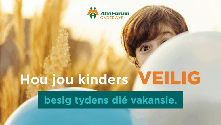 Vakansie-aktiwiteite om kinders tuis besig te hou