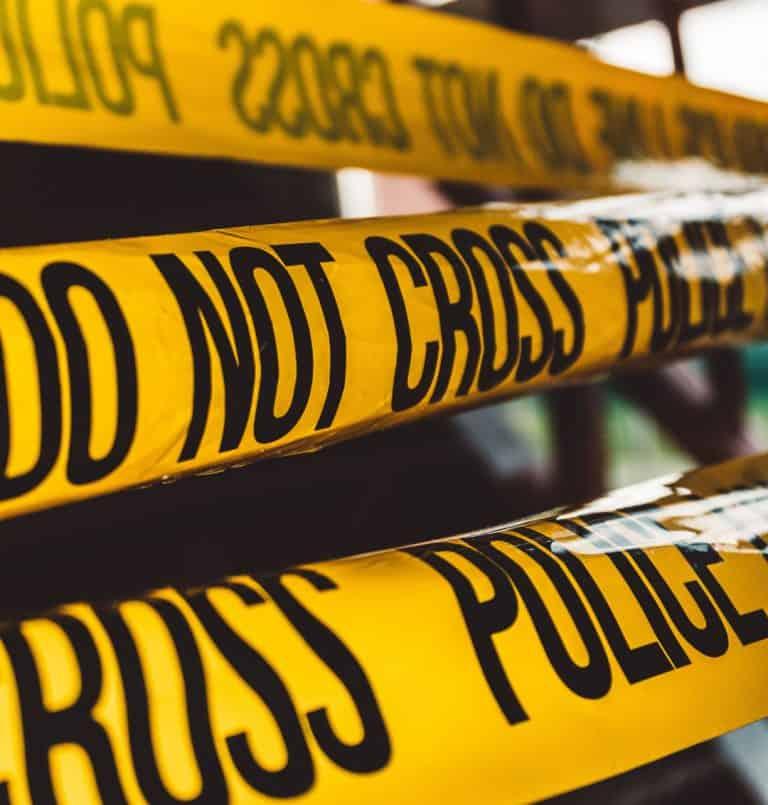 AfriForum verwelkom insluiting van plaasmoorde in SAPD-misdaadstatistieke; versoek meer besonderhede