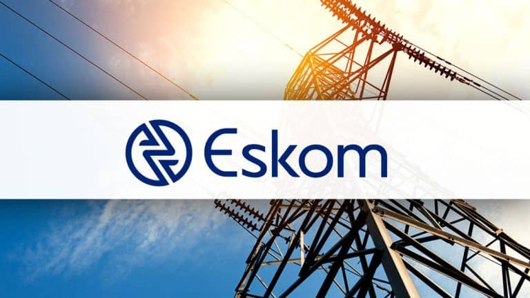 AfriForum: High power tariffs will be further blow to poor economy