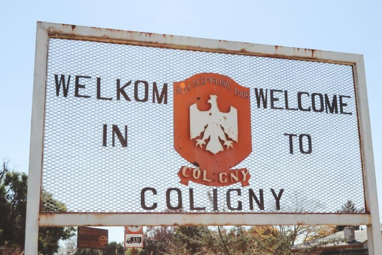 AfriForum welcomes granting of leave to appeal for Coligny two