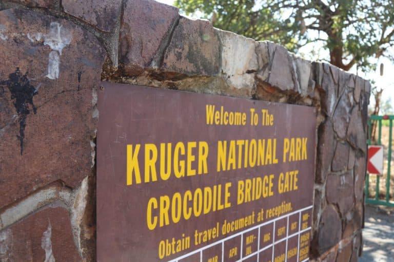 Groot gevegte dreig oor steenkoolmyn by Krugerwildtuin