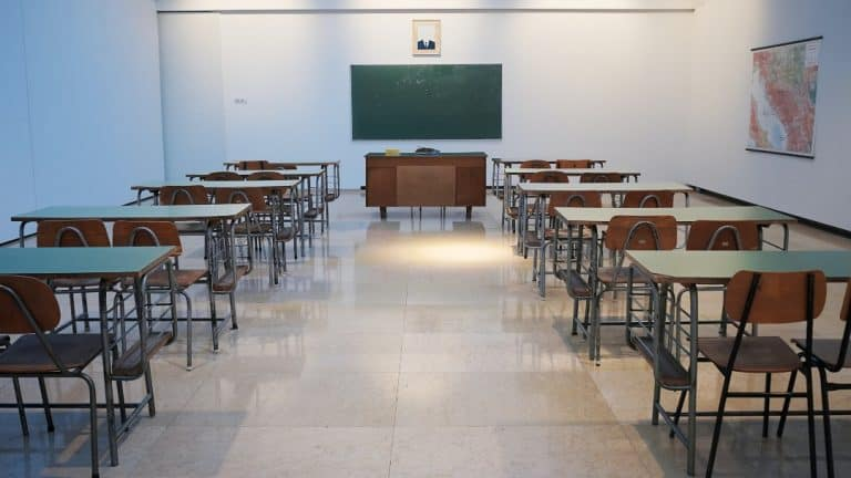 Schools reopening: State's chaos under the spotlight