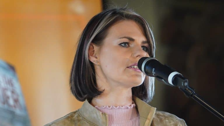 Heunis farm attack: Suspect found guilty