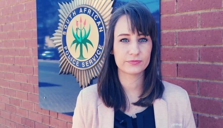 AfriForum dien strafregtelike klagtes teen maatskappy met beweerde EFF-bande in oor Tshwane-brandstoftender