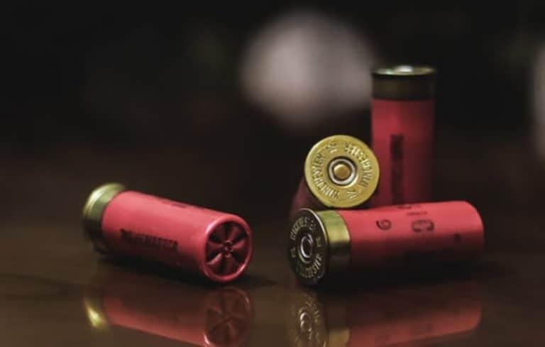 AfriForum demands clarity regarding firearm amnesty