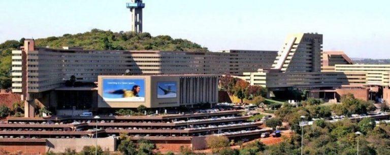 AfriForum en AfriForum Jeug vra insluiting van Afrikaans by Unisa-beleid