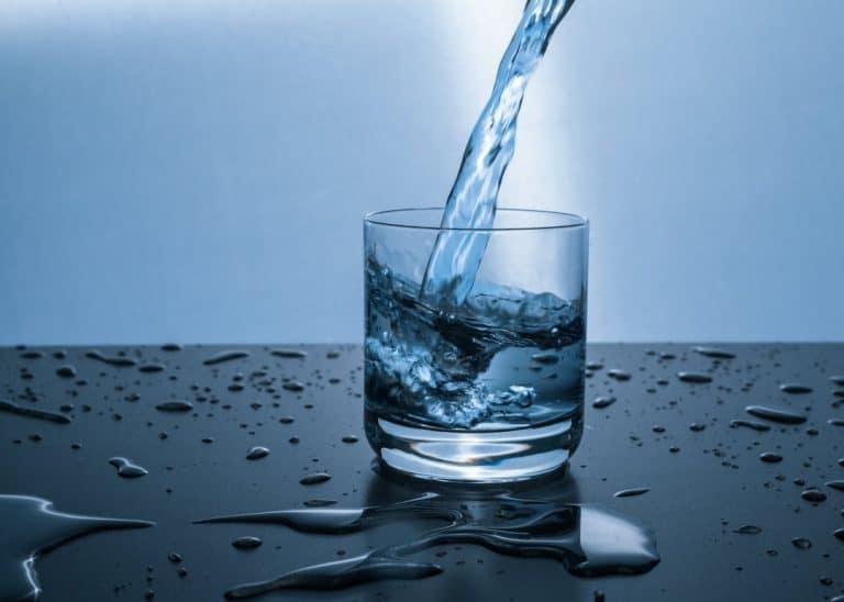 Hammanskraal-drinkwater nie geskik vir menslike gebruik