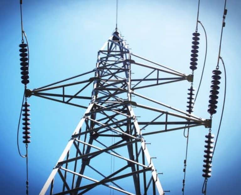 AfriForum writes letter about power situation in Govan Mbeki Municipality