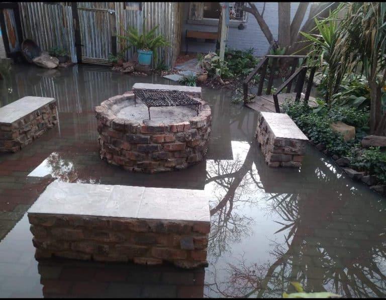 AfriForum's Welkom branch places Matjhabeng Municipality on terms
