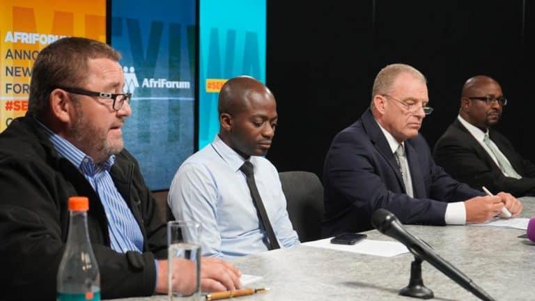 AfriForum eis geregtelike ondersoek ná dood van Senzo Meyiwa