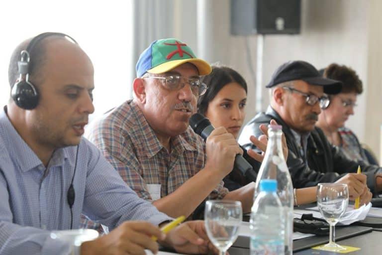 AfriForum bou voort aan internasionale taalregtenetwerk vir Afrikaans