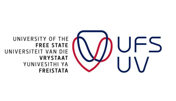 AfriForum Youth demands action from UFS management after disruptions during student registrations