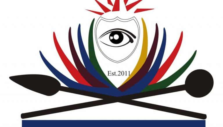 AfriForum supports VUKO in fight for fair treatment of isiNdebele