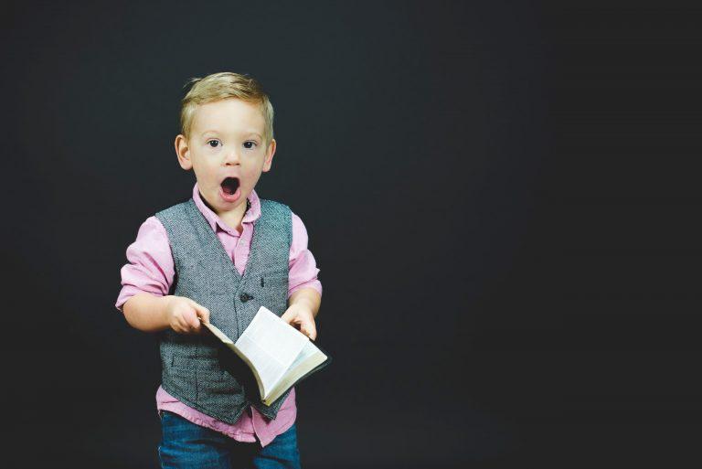 Besigheidsbytjies se besigheidsplan: Beplan jou besigheid so (Deel 2)