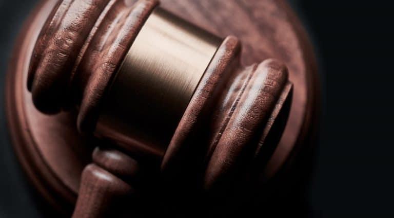 Staatskommissies: Regering se gunstelinguitsteltegniek