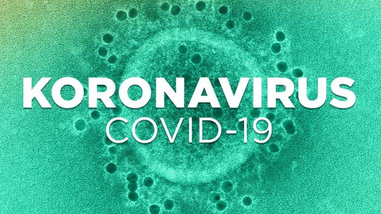 Covid-19: Solidariteit Beweging stel aksieplan bekend