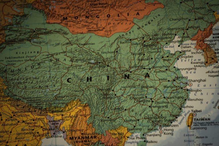 AfriForum en Opinor stel verslag bekend oor China se toenemende invloed in Afrika