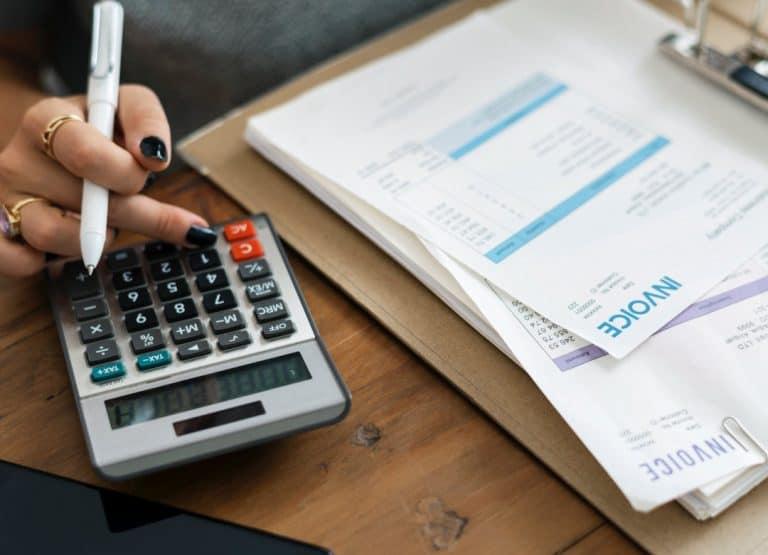 AfriForum Jeug se Maties-tak dring aan op SR se finansiële en termynverslae