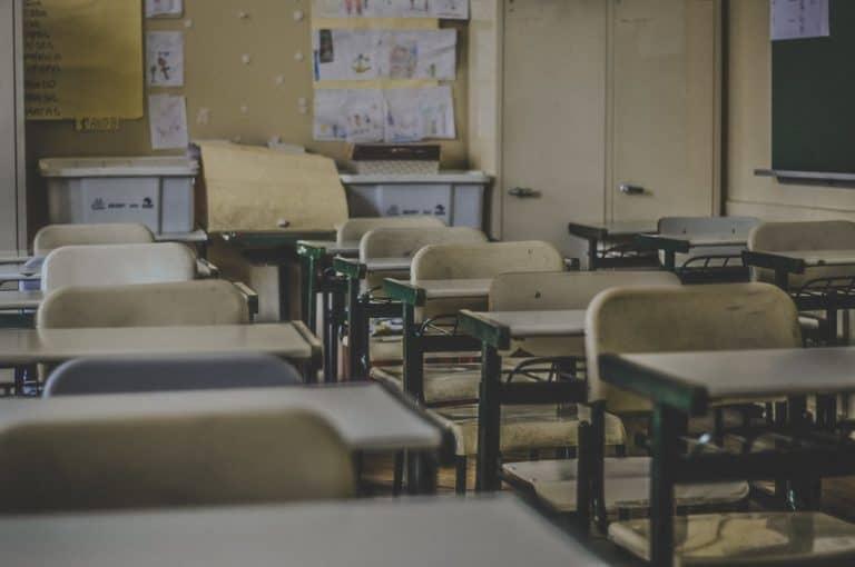 Doeltreffende skole is nodig om gebalanseerde volwassenes te lewer