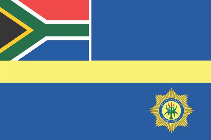 AfriForum: National Police Commissioner grasping at straws regarding effective policing
