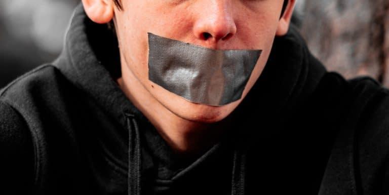 AfriForum dien kommentaar in oor konsepregulasies vir Internetsensorskapwet