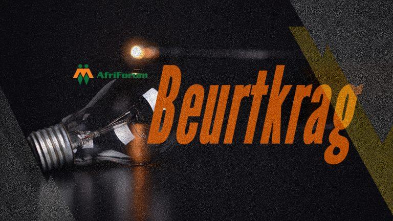 BEURTKRAG