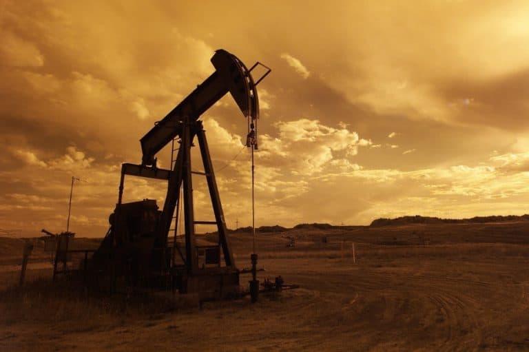 FRACKING: AFRIFORUM AND TKAG TAKE AIM AT SHALE GAS PLANS