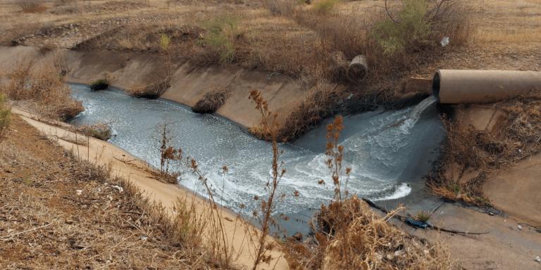 AfriForum: Vaal River in bigger trouble everyday