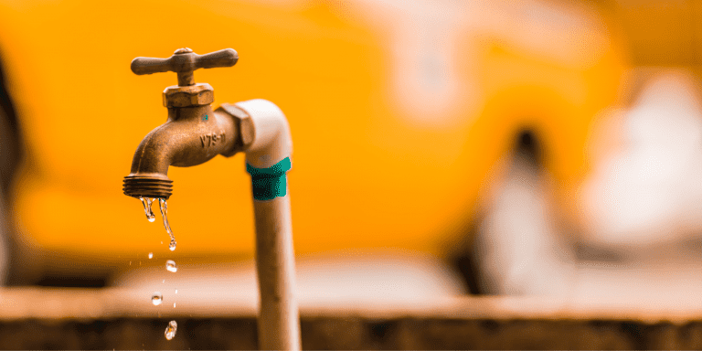Court order: Sedibeng Water must restore water supply to Free State and North West towns